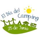 El día de Camping