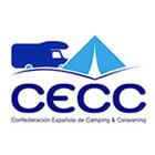 Logo CECC