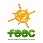 feec logo