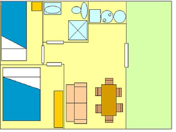 bungalow-ribadesella8