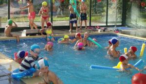 piscina-ribadesella5